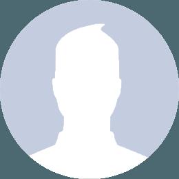 weboldal készítés szolgáltatás piktogram